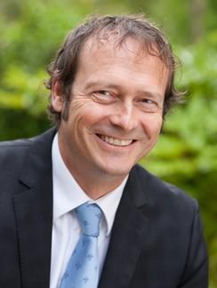 Steve Sopora