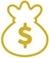 ar20-icon-moneybag