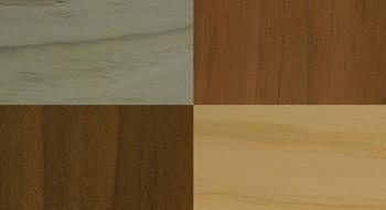 ar2020-modifiedwood-slide