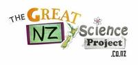GNSP logo