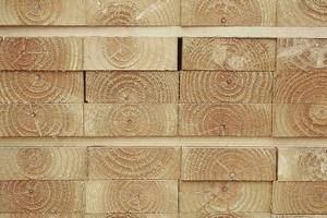 timber filler