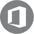 icon-office365