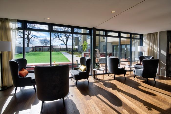 Timber-design-awards1