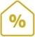 ar2020-icon-percent