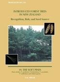 Bulletin 124 cover