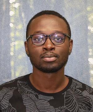 Kwasi Adusei-Fosu