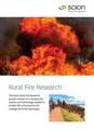 RFR info sheet