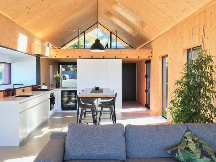 Timber-design-awards3