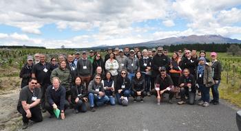 NZ TPL photo slide
