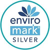 Enviromark Silver
