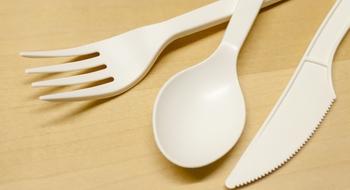 Cutlery-slide