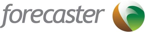 Forecaster logo