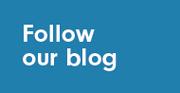 fire blog button
