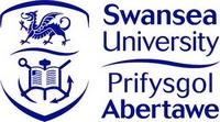 Swansea univ. logo