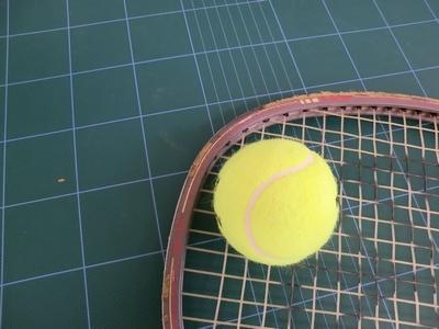 Raquet