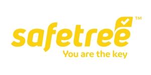 safetree logo