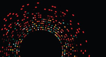 ar2020-genomicselection-slide