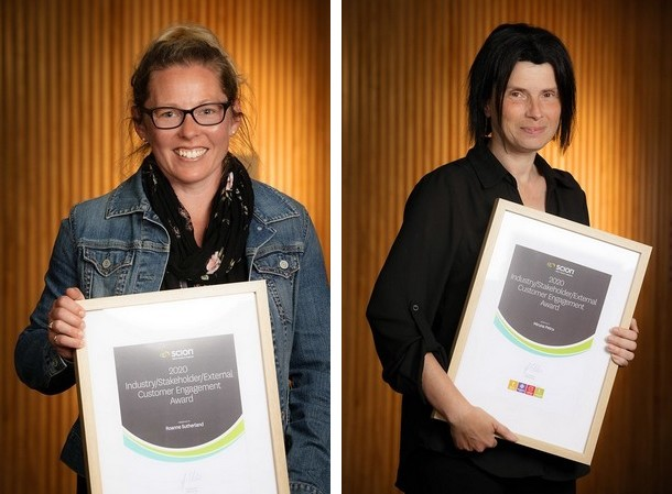 Awards2020-Roanne-Miruna