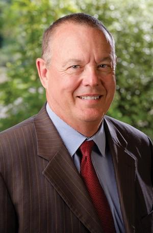 Julian Elder