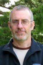 Steve Wakelin