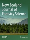 New-Zealand-Journal-of-Forestry-Science-cover