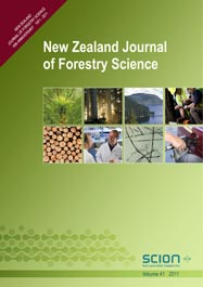 NZJFS webimage Volume 41